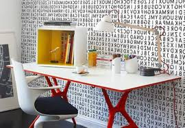 graphic designer home office. Home Design : Graphic Simple Office Interior 1 Inside Designer O