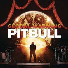 global warming pitbull. Exellent Pitbull Global Warming Deluxe Version By Pitbull On Apple Music And A