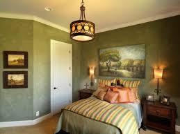 lighting fixtures for bedrooms.  for recent bedroom light fixtures  beautiful homes design   533x400  38kb intended lighting for bedrooms u