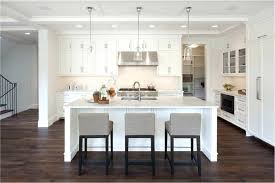 High chairs for kitchen island Wingsberthouse Kitchen Island Stools With Backs White Wooden Bar Stools With Backs Breakfast Bar High Chair Island With Stools Set Black Bar Stool Chairs Kitchen Island Adserverhome Kitchen Island Stools With Backs White Wooden Bar Stools With Backs