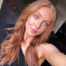 Sophie Hilton (@sophiehiltonnn)   Twitter