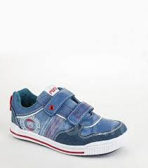 <b>Полуботинки</b> школьные для <b>мальчика</b> TM <b>Mursu</b> - Детская обувь ...