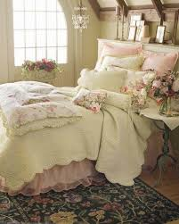 french country bedding ideas. best 20+ french country bedrooms ideas on pinterest | with regard to bedding f