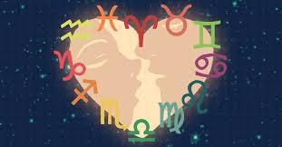 Resultado de imagem para Como Cada Signo Sabe que Encontrou a Pessoa Certa.