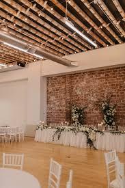 tandem hall event venue in vancouver wa