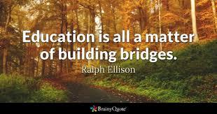 Construction Quotes Unique Building Quotes BrainyQuote