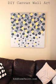 simple canvas painting ideas ideas easy canvas art