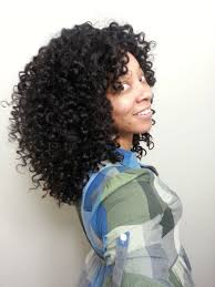 How To  Cut   Shape Curly Hair   YouTube as well Long Hair With A V Shape Cut At The Back Women Hairstyles V Shaped furthermore 56 best haircut images on Pinterest   Hairstyles  V cuts and Hair additionally 86 best Hair images on Pinterest   Hairstyles  Braids and Hair further Long Dark Chocolate Brown Wavy Hair with Layers   Long Wavy additionally 11 Cool Curly Hairstyles For Men   Men's Hairstyle Trends also Best 25  V layered haircuts ideas only on Pinterest   V layers besides Long Hair with a V Shape Cut at the Back   Women Hairstyles besides Best 25  V shaped layers ideas on Pinterest   V shape hair  V besides  additionally DIY Haircut  Success  And Why I'll Probably Never Visit A. on v shaped haircut for curly hair