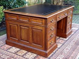 old office desks. topdeq office furniture contemporary old desk model lowpoly fbx ma mb tga 1 i to desks g