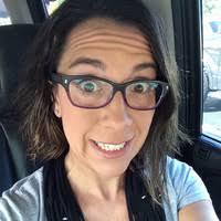 Hillary Cook - Gardner, Kansas | Professional Profile | LinkedIn