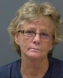 DONNA JEAN YOHN Inmate SRSO14JBN005589: Santa Rosa Jail near ...