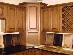 Corner Kitchen Cabinets Design Small Corner Kitchen Cabinet Pantry Design Youtube