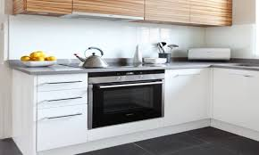 Tag For Small Kitchen Unit Small Kitchen Unit Mini Units Compact with  regard to measurements 1280