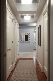 lighting for hallway elegant modern ceiling lights for hallway new modern led ceiling modern