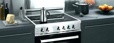 range review slide in induction stainless steel a new player out kitchenaid specs good looks come with thi
