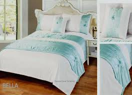 duck egg bedding set photo 2 of mesmerizing duck egg blue bedding sets for your black