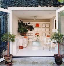 convert garage into office. Garage+office.jpg Convert Garage Into Office