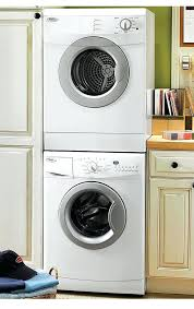 best stackable washer dryer. Consumer Reports Stackable Washer Dryer Ideas Astonishing Best Washing Machine