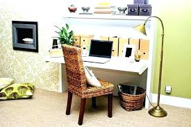 Interior Design Home Office Gifts Small Space Home Office Furniture Dining Table Design Ideas For Small Spaces Cool Small Space Home Best Homemade Office Gifts Flexjobs Home Office Gifts Small Space Home Office Furniture Dining Table