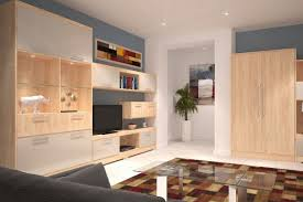 living room closet. take a look at other closet factory articles in bay living magazine: living room closet