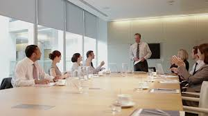 office meeting pictures. Perfect Office Business People Clapping In Conference Room With Office Meeting Pictures