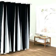 black white curtains – samarpanindiafoundation.org