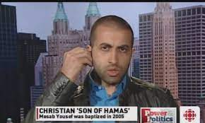Christian Prince, Author at Investigate Islam