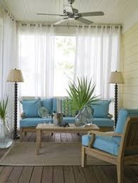 screened porch sheer curtains. Love The Curtains For Privacy At Night On A Porch. They Make It Cozy Too Screened Porch Sheer S