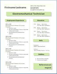 Download Resume Templates Interesting Free Editable Resume Templates Template Beautiful To 60 Cv Download