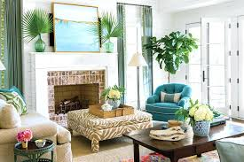 Hgtv Living Room Decorating Ideas Collection Best Decorating