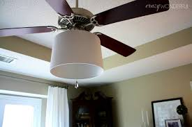 ceiling fan ceiling fan light shades light covers for ceiling lights design home lighting marvellous