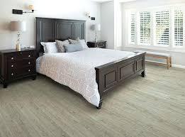 coretec luxury vinyl oak oak coretec hearthscapes collection