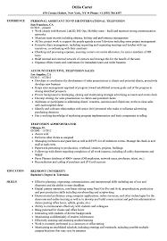 On Air Personality Resume Sample Television Resume Samples Velvet Jobs 11