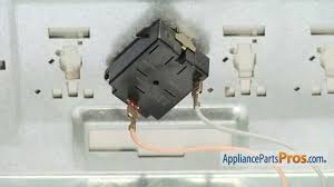 lovely frigidaire affinity dryer wiring diagram pictures Frigidaire Affinity Dryer Service Manual unusual frigidaire dryer timer wiring diagram contemporary