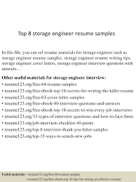Resume And Sap Mdm And Abap Challenge To Overcome Essay Ap World