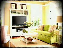 full size of living room interior design hall in indian style simple designs wall art ideas