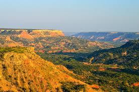 Resultado de imagen de battle of palo duro canyon