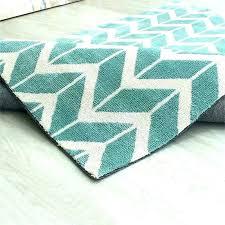 grey and white chevron rug grey and white chevron rug blue chevron rug marvelous blue chevron grey and white chevron rug