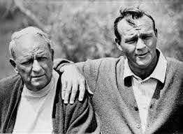 "Milfred Jerome ""Deacon or Deke"" Palmer (1904-1976) - Find A Grave Memorial"