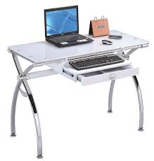 furniture for computers at home. retro computer desk acme furniture home gallery stores for computers at