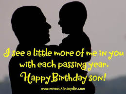 Birthday Wishes , Birthday Messages, Birthday Greetings and ... via Relatably.com