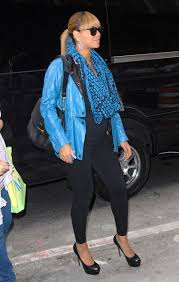 a pregnant beyonce shows off her growing baby bump as she arrives at an office building in new york city oct 24 2011 beyonce baby nursery