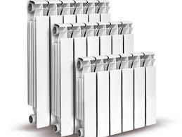 Картинки по запросу установка радиаторов отопления нижний новгород