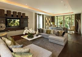 To Decorate Your Living Room Best Decor Ideas