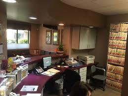 dental office reception. Reception - McNerney-Wenzon Dental Crystal Lake, IL Dental Office Reception