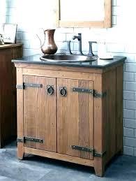a sink bathroom vanity farmhouse style bathroom sink a sink bathroom vanity farm sink bathroom vanity a sink bathroom