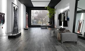 marca corona this italian tile brand is distributed worldwide and has an extensive wood look tile range divided into five collections classwood
