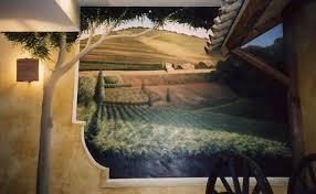 interior design faux finishes decorative painting murals washington dc maryland md virginia va