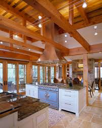 induction lighting pros and cons. Fine Pros Induction Cooktop Pros And Cons Contemporary Style For Kitchen With Wood  Beams By Brilliant Lighting U0026 Design In United States Intended And D