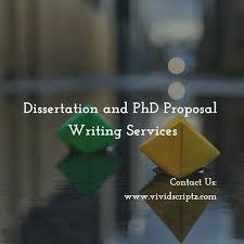 dissertation on tourism topics